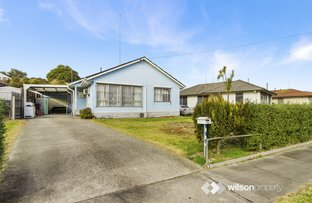 Picture of 18 Little Crescent, Traralgon VIC 3844