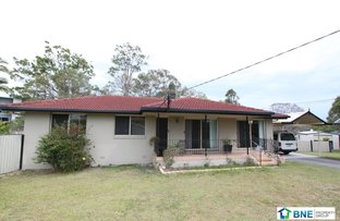 Picture of 8 Nerissa Court, Underwood QLD 4119