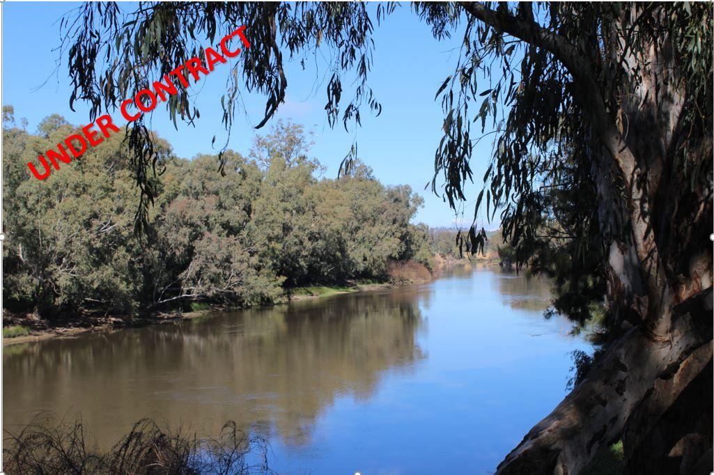 1 O'SHEAS ROAD, EUBERTA VIA, Wagga Wagga NSW 2650, Image 0