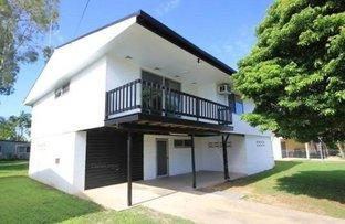 Picture of 10 Pelican Avenue, Condon QLD 4815