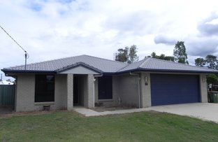 Picture of 58 Geraghty, Cecil Plains QLD 4407