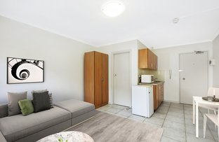 Picture of 2/138 Victoria Street, Potts Point NSW 2011