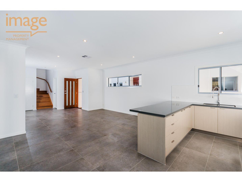 2/25 Mullens Street, Hawthorne QLD 4171, Image 0