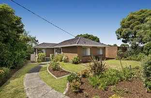 Picture of 6 Goodin Grove, Glen Waverley VIC 3150
