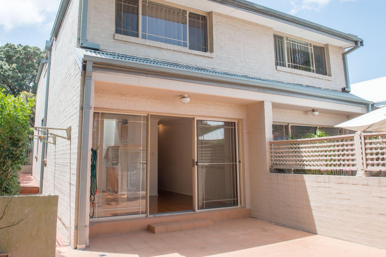 1/172 Flood Street, Leichhardt NSW 2040, Image 0