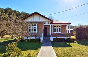 Picture of 18 Guy Street, Lithgow NSW 2790