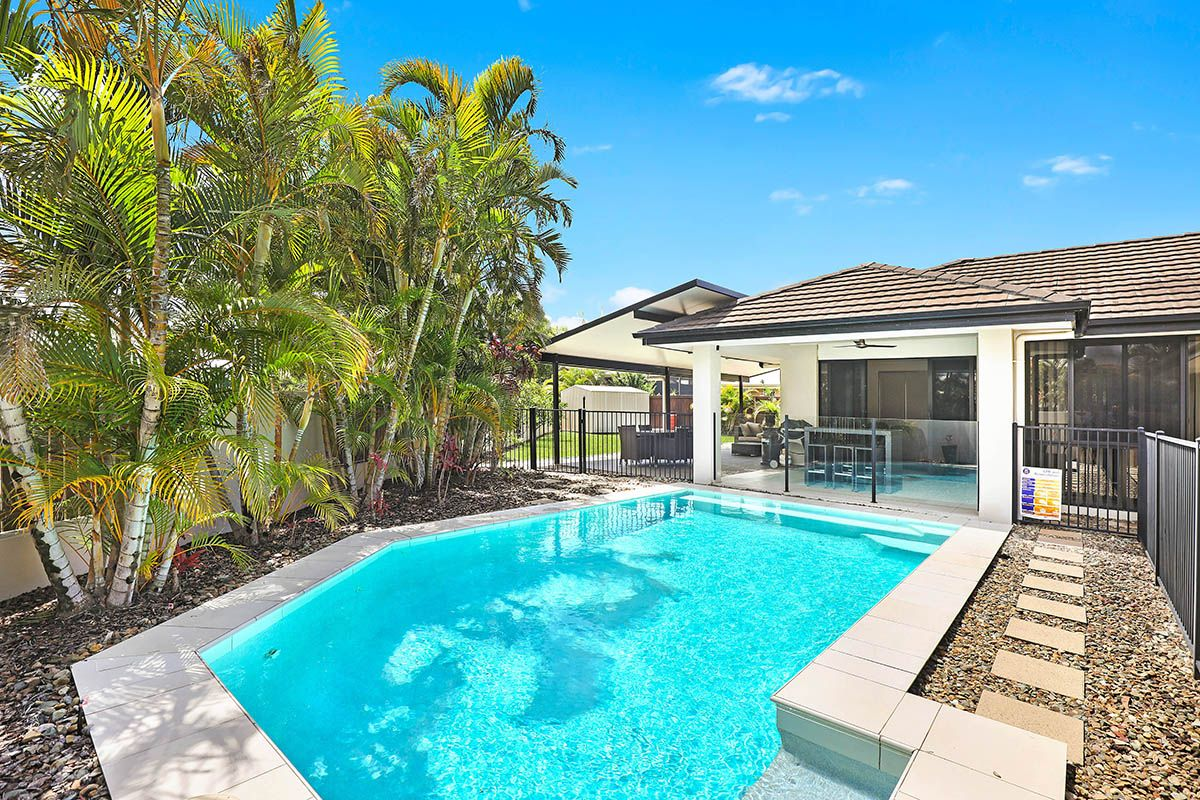 28 Oxford Pde, Pelican Waters QLD 4551, Image 0