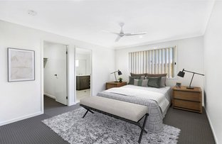 Picture of Lot 15 Hobson Place, Jacaranda Rise Estate, Boronia Heights QLD 4124