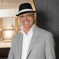 Paul Young, Sales representative