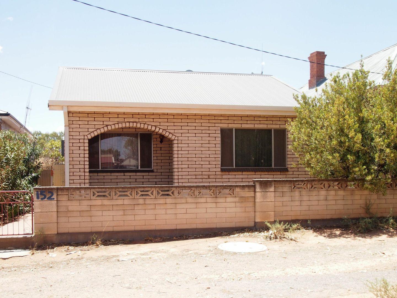 152 Gaffney Street, Broken Hill NSW 2880, Image 0