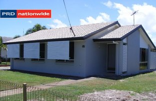 Picture of 37 BROOKES CRESENT, Woorim QLD 4507