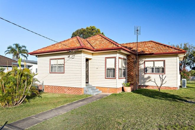 Picture of 52-52A James Street, WINDALE NSW 2306