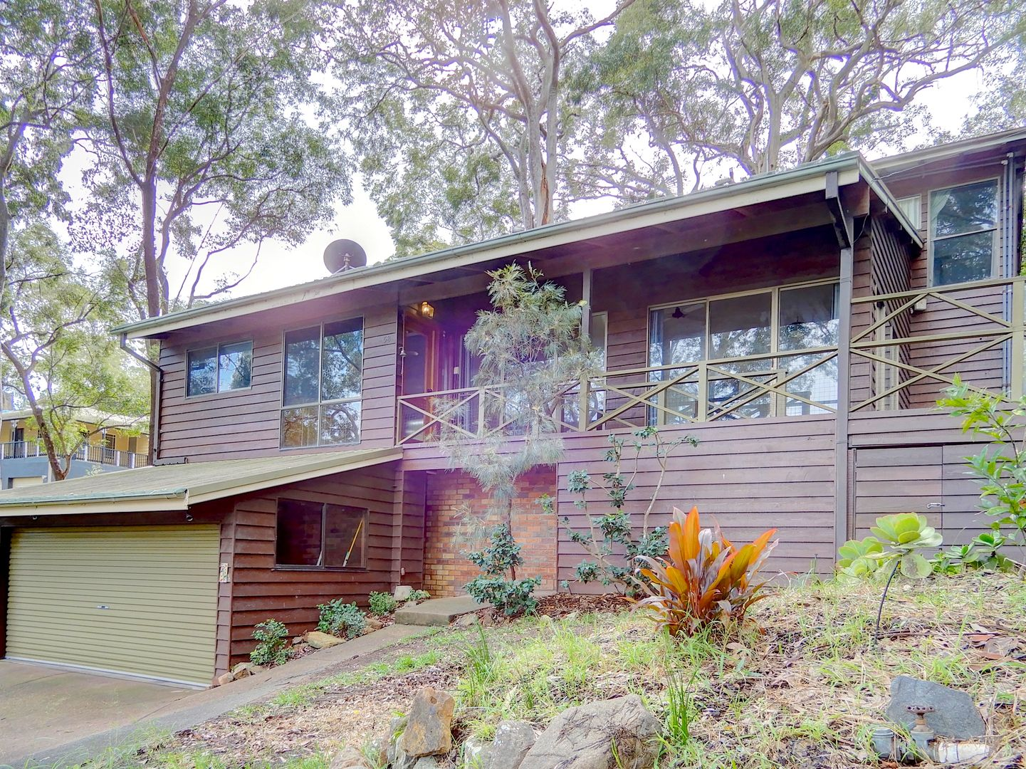 58 Coal Point Road, Coal Point NSW 2283, Image 0