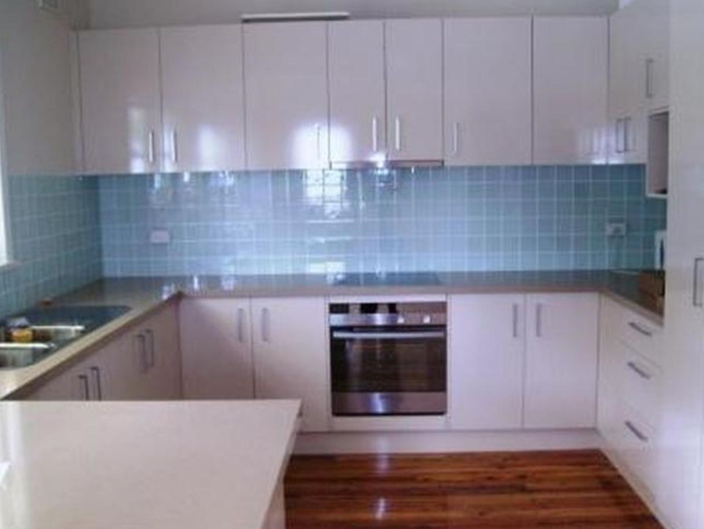 5 YURUGA Avenue, Caringbah South NSW 2229, Image 1