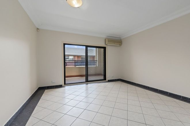 Picture of 13/6-8 Woodburn Street, REDFERN NSW 2016