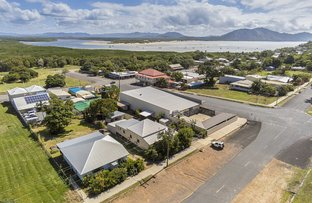 Picture of 39 Helen Street, Cooktown QLD 4895