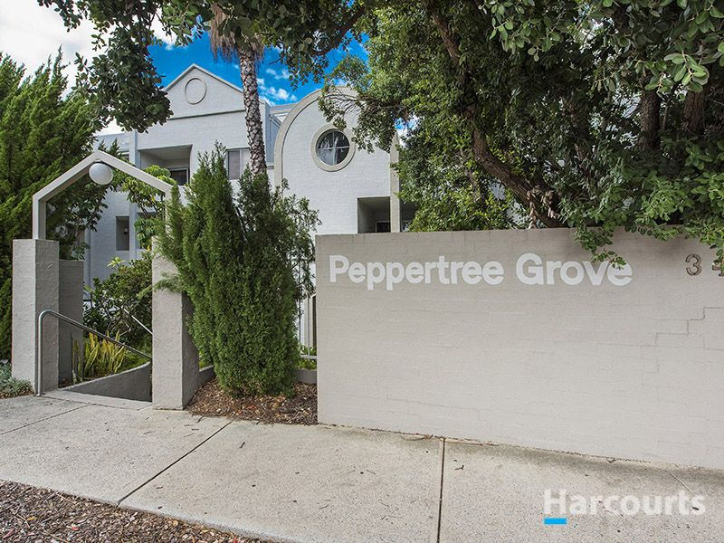 38/34 Smith Street, Highgate WA 6003, Image 1