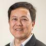 Robert Ang