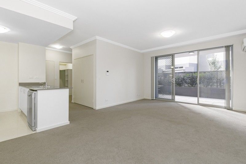 57/1-9 Florence St, South Wentworthville NSW 2145, Image 2