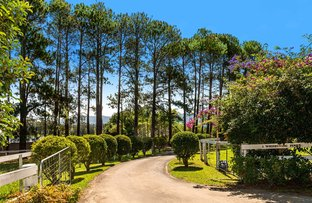 Picture of 140B Bryces Road, Far Meadow NSW 2535