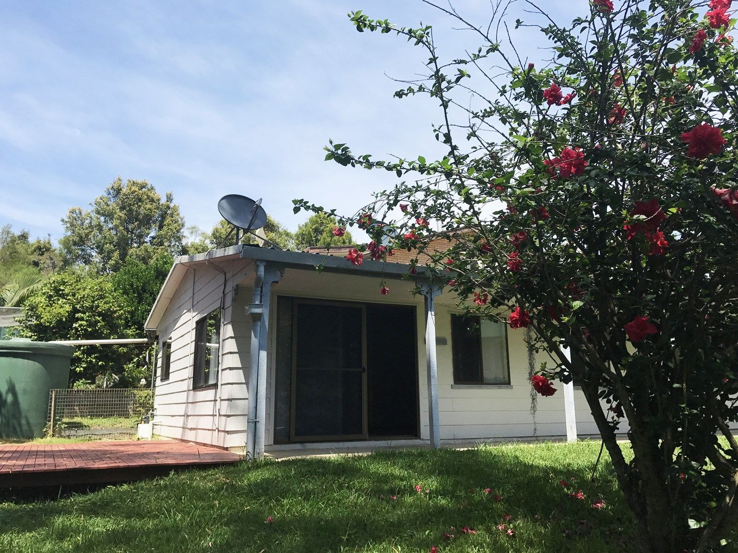 8 Mill Close, South Durras NSW 2536, Image 0