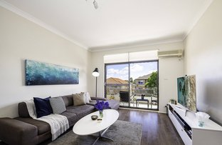 Picture of 7/36 Queens Road, Brighton Le Sands NSW 2216