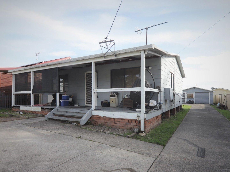 89 The Park Drive, Sanctuary Point NSW 2540, Image 0