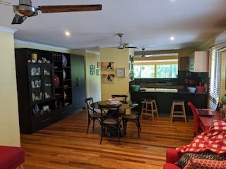 57 Barbarra Street, Picnic Bay QLD 4819, Image 1