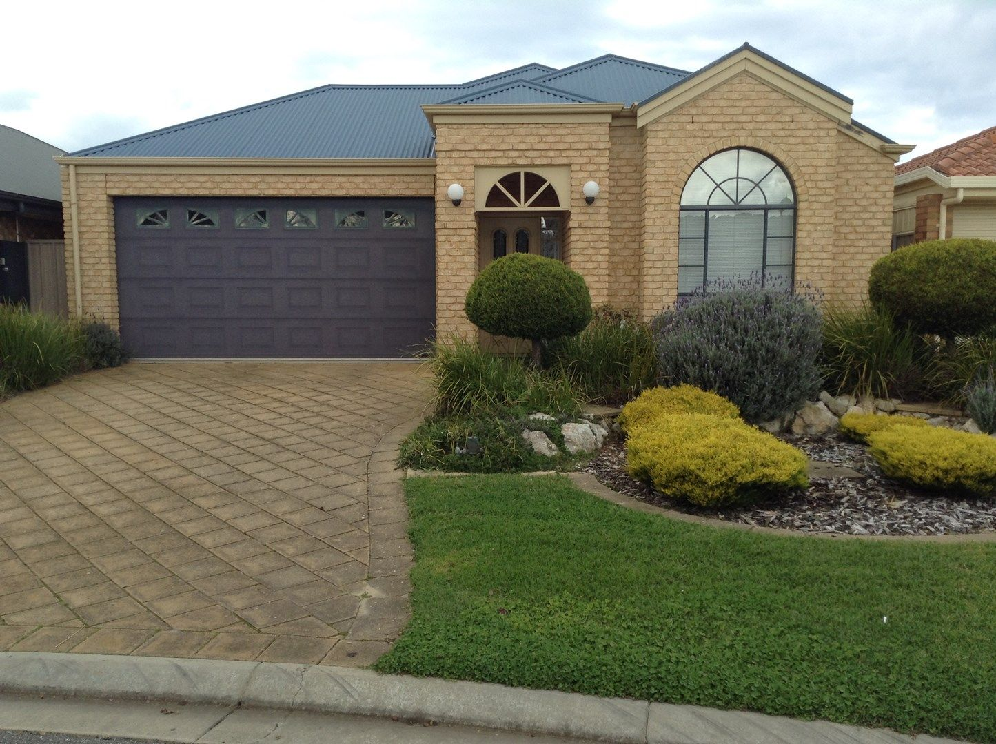 27 Cutter Circuit, Victor Harbor SA 5211, Image 0