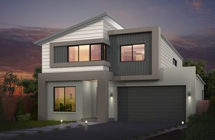Lot 405 Masthead Way (Wyndham Harbour), Werribee South VIC 3030