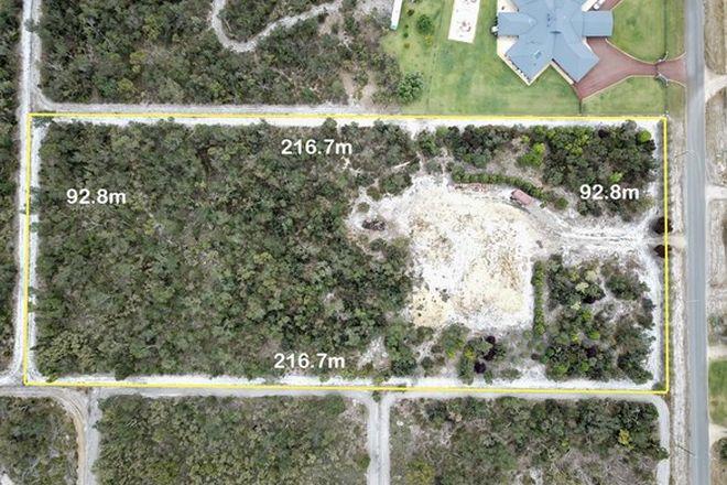 Picture of 518 Gaebler Road, BANJUP WA 6164