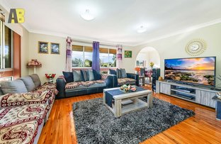 20 Mcculloch Rd, Blacktown NSW 2148