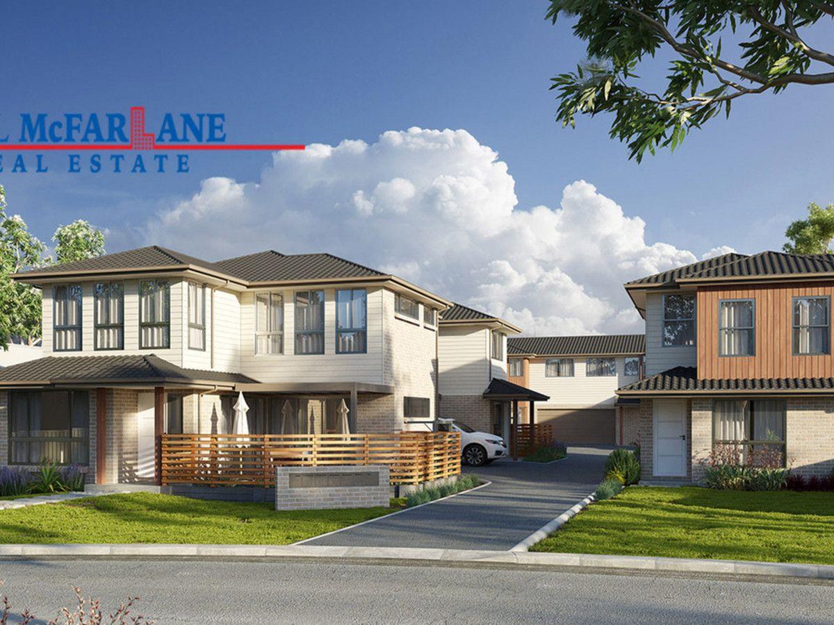 2/47-49 Seaman Avenue, Warners Bay NSW 2282, Image 0