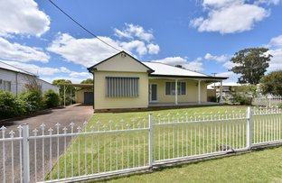 Picture of 17 Alfred Street, Cessnock NSW 2325