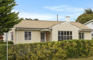 Picture of 49 Norman Circle, Glenorchy TAS 7010