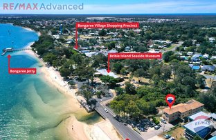 Picture of 1/7 South Esplanade, Bongaree QLD 4507