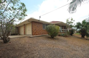 Picture of 6 Exeter Street, Torquay QLD 4655