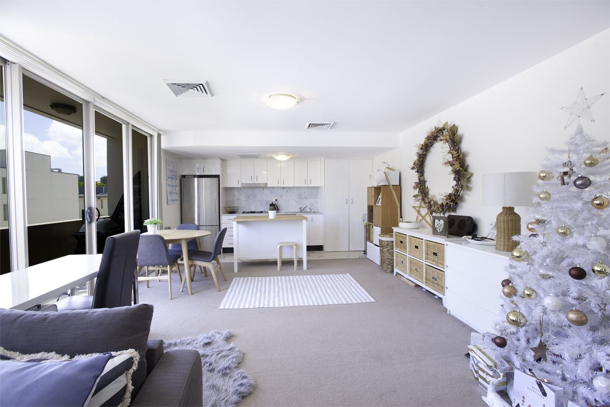 30/4-8 Darley Road, Manly NSW 2095, Image 1