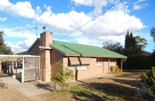Picture of 16 Baroona Ave, Cooma NSW 2630