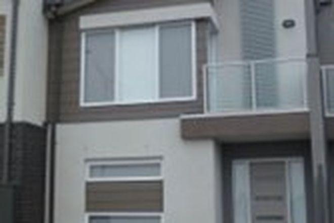Picture of 31 Kirkstead Grove, CRAIGIEBURN VIC 3064