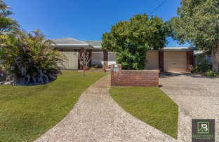 Picture of 3 moatah Drive, Beachmere QLD 4510
