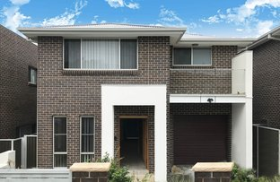 Picture of 3 Walnut St, Greystanes NSW 2145