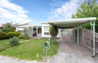 Picture of 15 Wandsworth Avenue, Deer Park VIC 3023