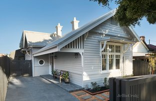 Picture of 93 Rathmines Street, Fairfield VIC 3078