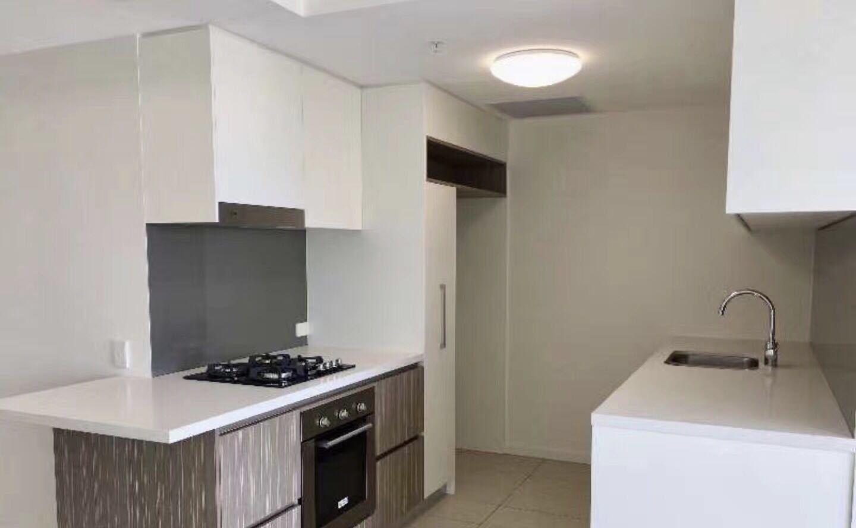 511/31 Musk Avenue, Kelvin Grove QLD 4059, Image 2