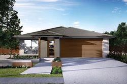 Picture of Lot 10, 307 Old Gympie Road, Dakabin
