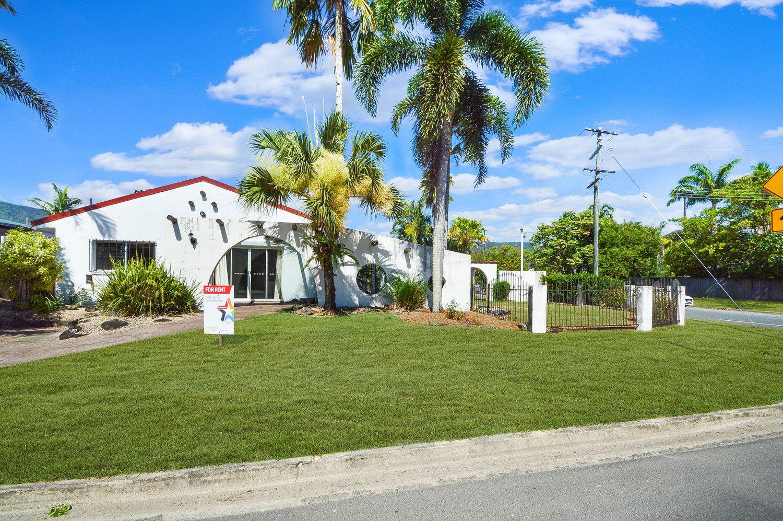 Trinity Beach QLD 4879, Image 0