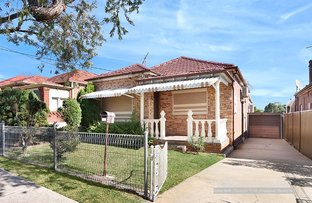 Picture of 11 Tasker Avenue, Clemton Park NSW 2206