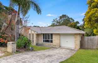 Picture of 18 Fairview Court, Parkwood QLD 4214
