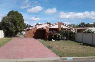 75 Cobram St, Berrigan NSW 2712